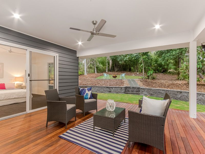 1 Campaspie Court, Oxenford QLD 4210, Image 1