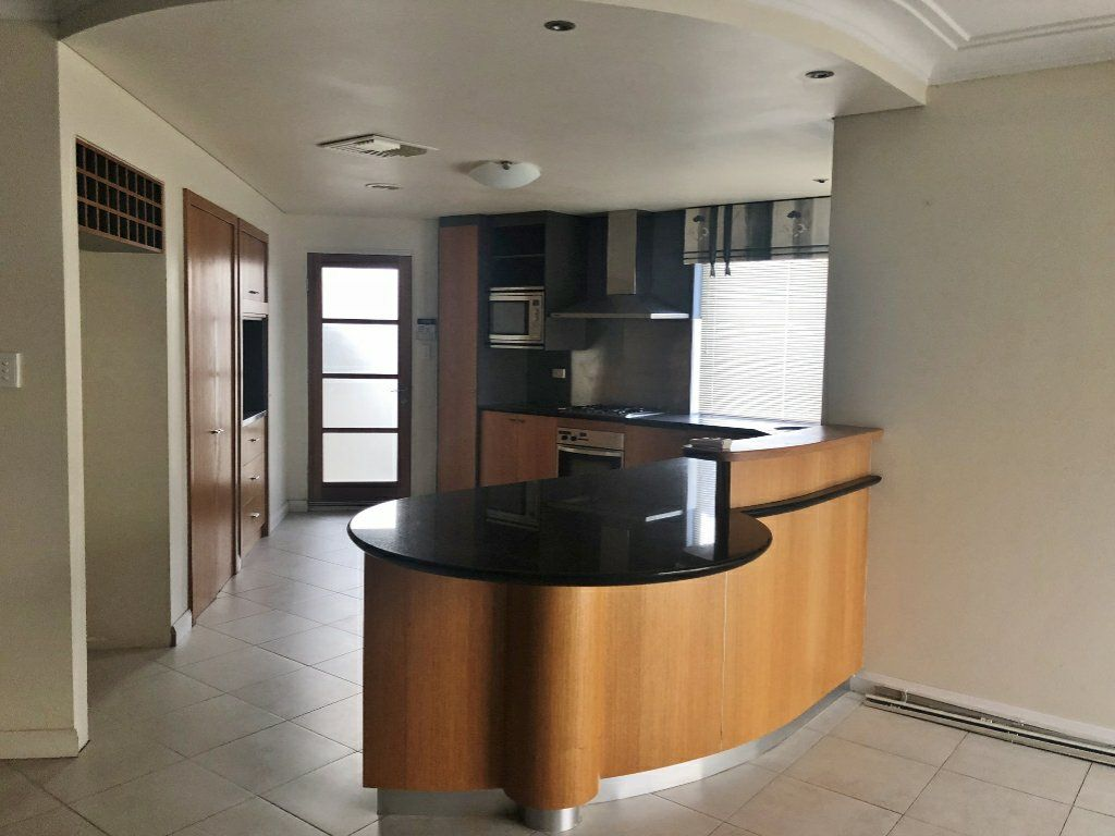 34 Huntsman Terrace, Jane Brook WA 6056, Image 2
