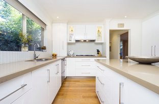 95A Point Walter Road, Bicton WA 6157