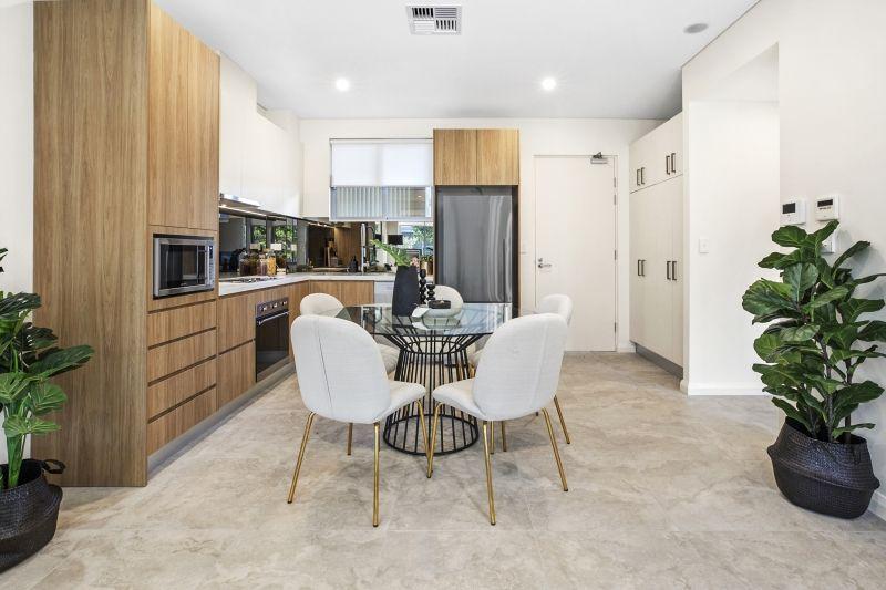 2 bedrooms/21-27 William Street, Alexandria NSW 2015, Image 2