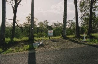 111 North Deep Creek Road, North Deep Creek QLD 4570, Image 1