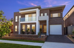 Picture of 1B Hayes Avenue, South Wentworthville NSW 2145