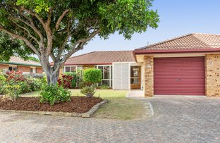 Picture of 277/6 Melody Court, Warana QLD 4575