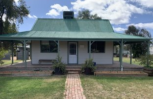Picture of 7-9 William Street, Wentworth NSW 2648
