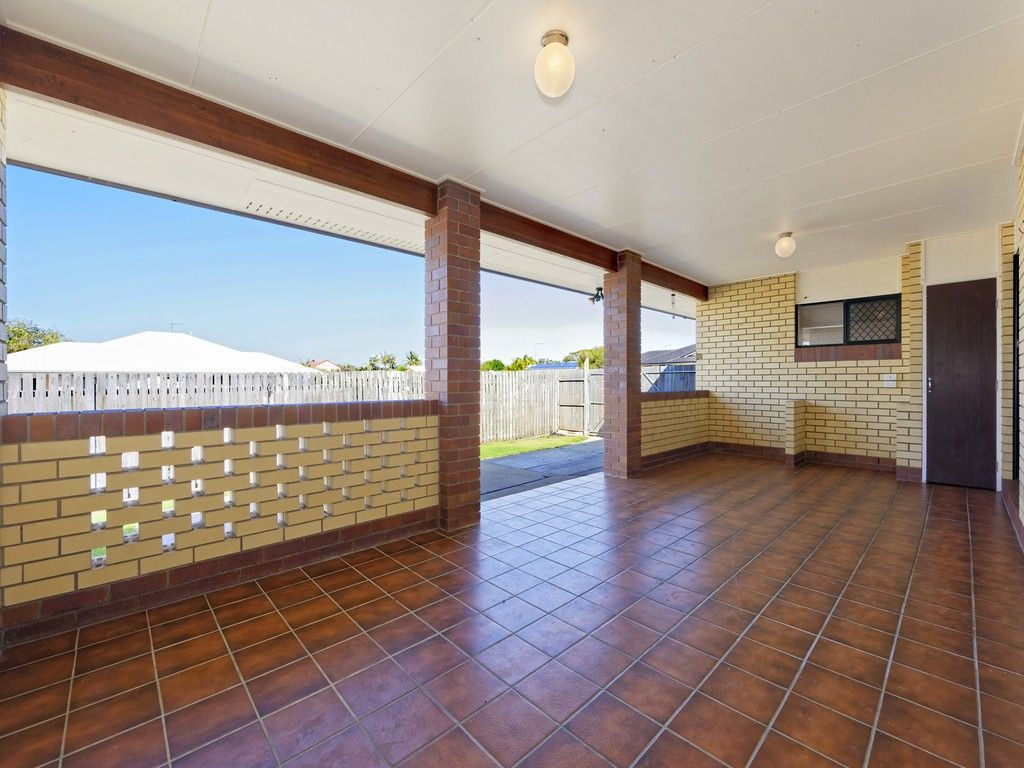 16 Endeavour Court, Bargara QLD 4670, Image 1