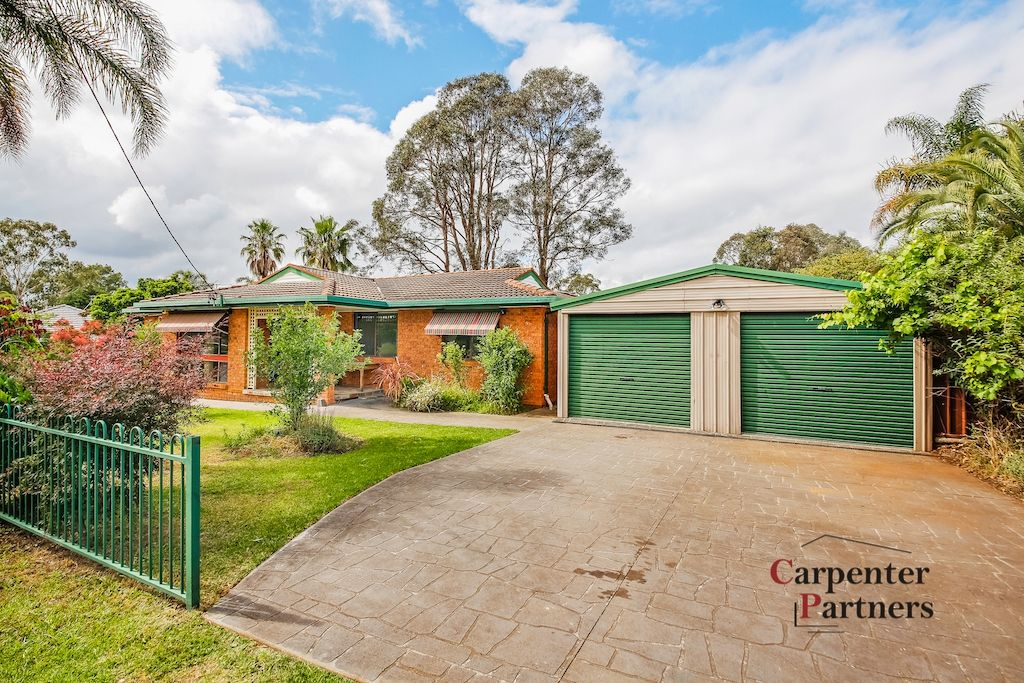 4 King Street, Tahmoor NSW 2573, Image 1