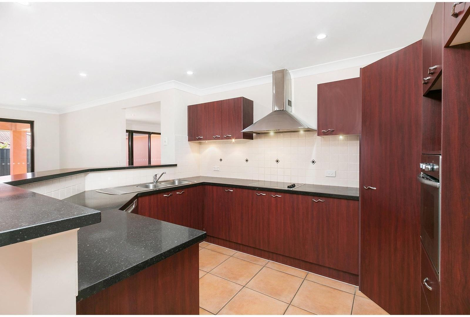 49 Campbell Street, Wakerley QLD 4154, Image 1