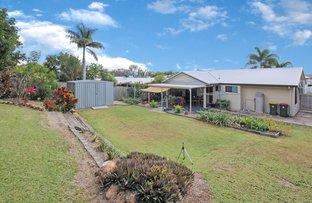 Picture of 47 Powell Street, Wulguru QLD 4811