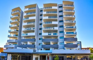 108/39-41 Thomas Street, Chermside QLD 4032