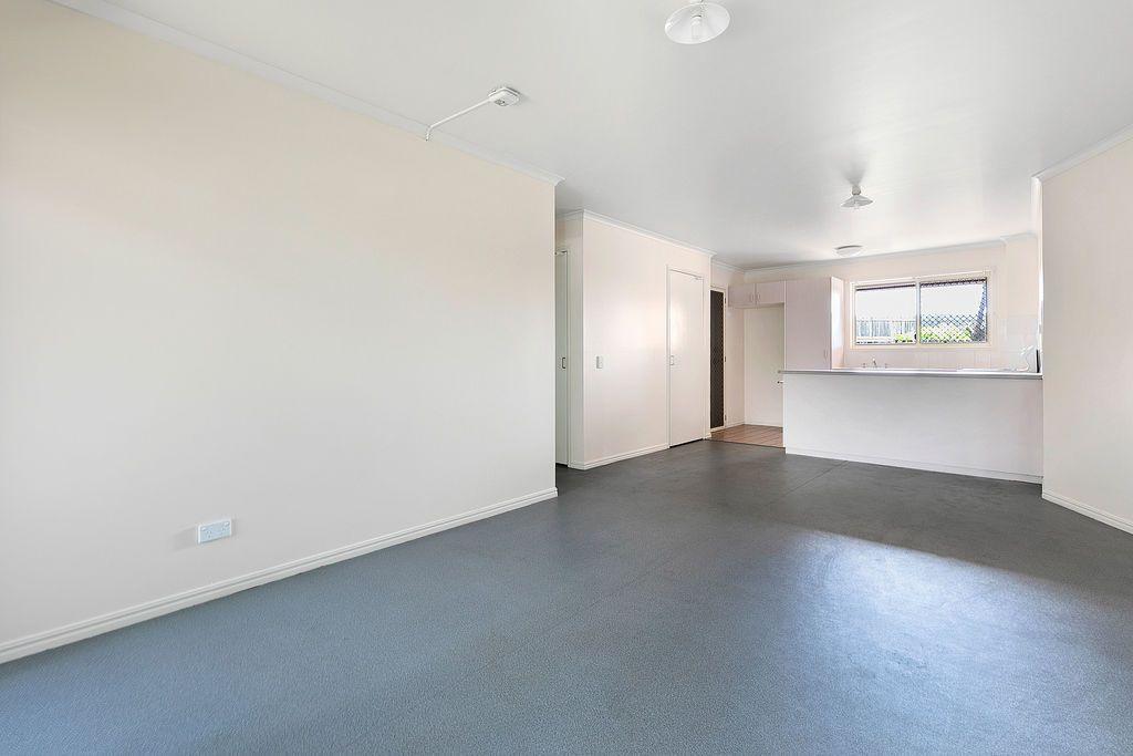 53 Lamington Avenue, Lutwyche QLD 4030, Image 1