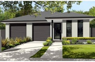Lot 323 Lakeview Road, Morayfield QLD 4506