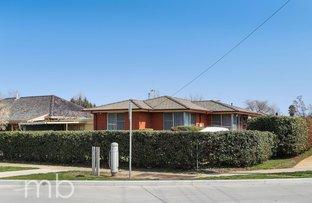 Picture of 127 Woodward Street, Orange NSW 2800
