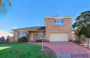 28 Alpha St, Chester Hill NSW 2162
