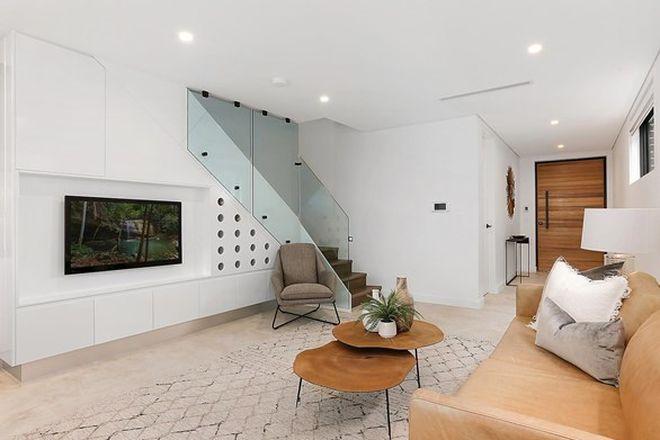 Picture of 70 Richmond Street, EARLWOOD NSW 2206