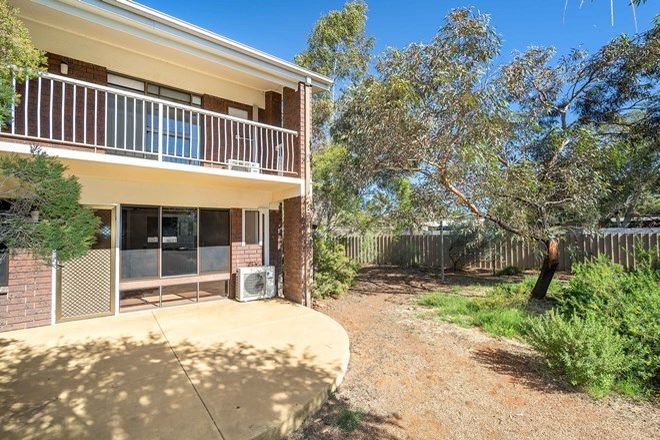 Picture of 12/6 Hong Street, GILLEN NT 0870