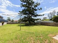 13 James Street, Windale NSW 2306, Image 2