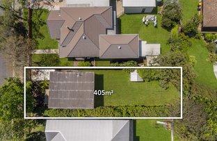 Picture of 34 Rhyndarra Street, Yeronga QLD 4104