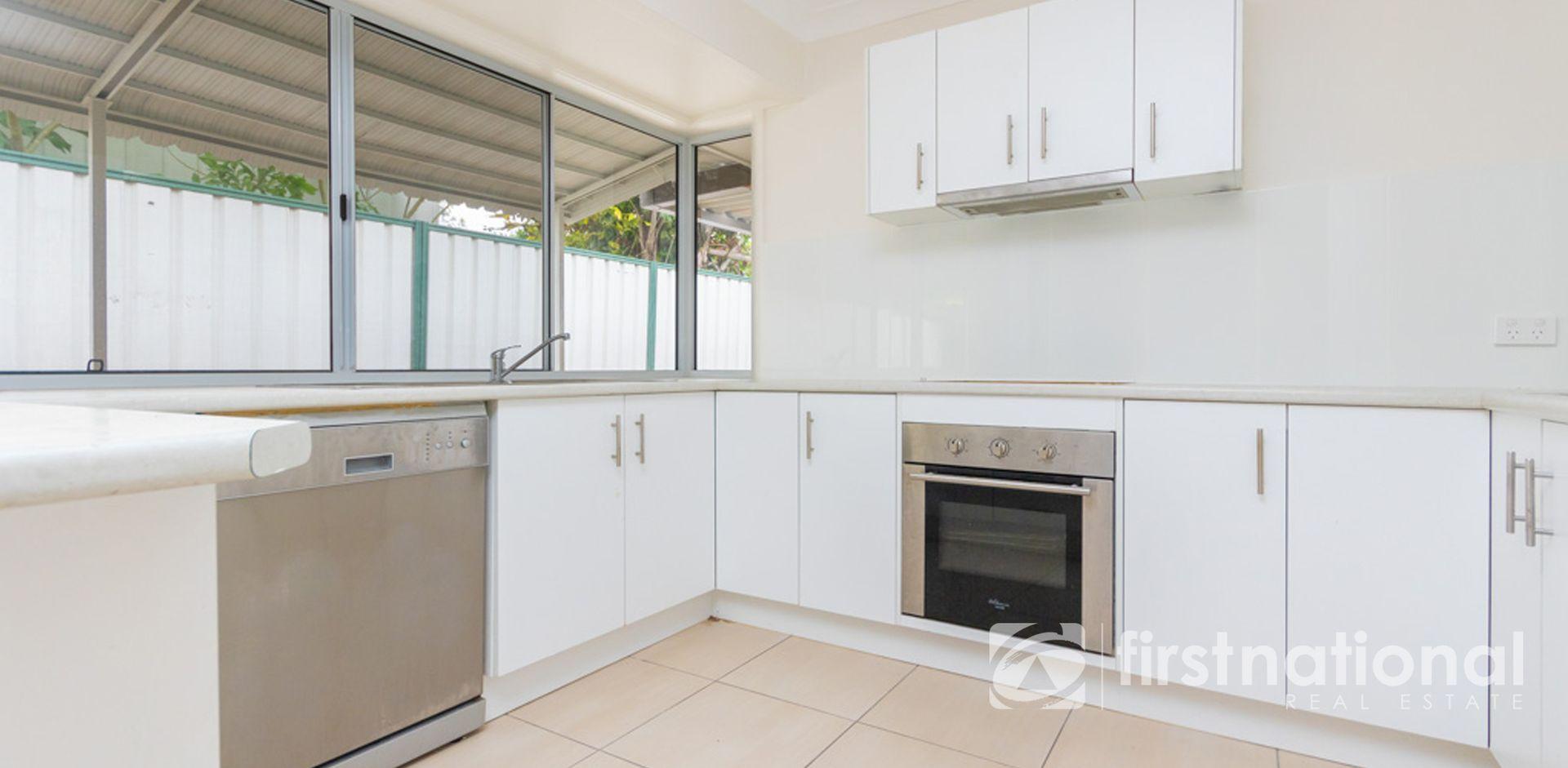 60 Roberts Road, Beerwah QLD 4519, Image 1