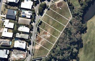 Picture of Lot 22 Vantage Drive, Yaroomba QLD 4573