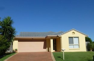 Picture of 9 Isla Place, Parkinson QLD 4115