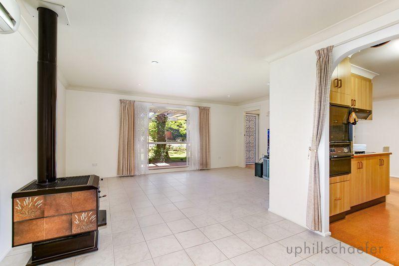 8 Jayne Close, Armidale NSW 2350, Image 1
