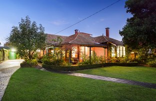 Picture of 6 Wilson St, Brighton VIC 3186