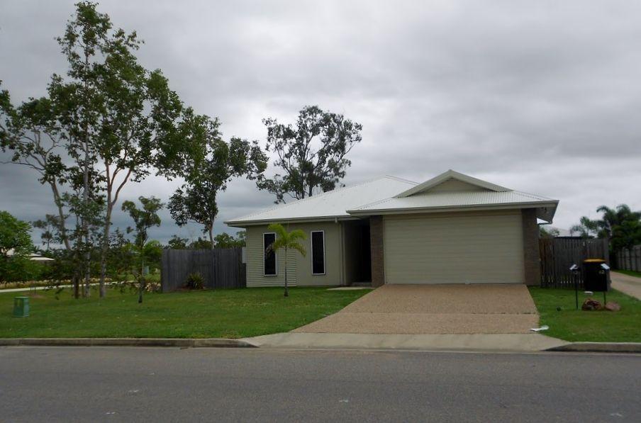 62A Summerland Drive, Deeragun QLD 4818, Image 13