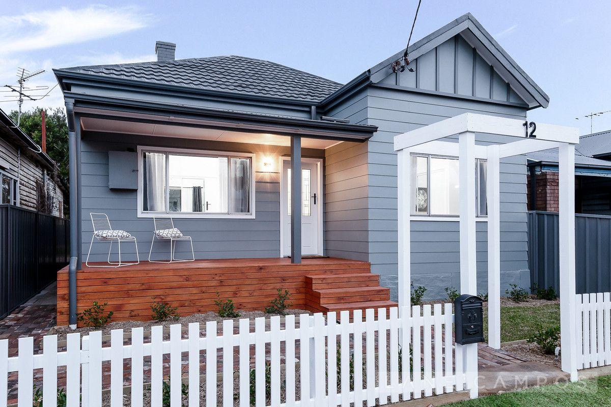 12 Ida Street, Mayfield NSW 2304, Image 0