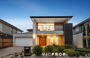 Picture of 14 Slipway Road, Werribee South VIC 3030