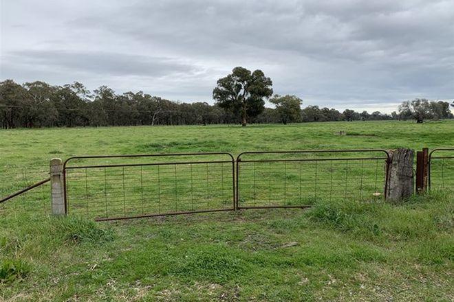 Picture of Lots 118 & 122 Schnaar's Road, CULCAIRN NSW 2660