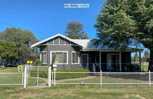 Picture of 22 Faithful Street, Bingara NSW 2404