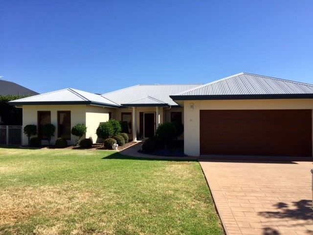 40 Warrah Drive, Tamworth NSW 2340, Image 0
