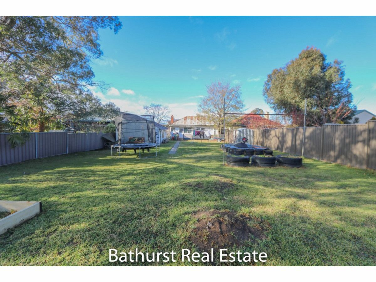 185 Havannah Street, Bathurst NSW 2795, Image 1