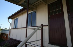 Picture of 1/6 Charles Street, Innisfail QLD 4860