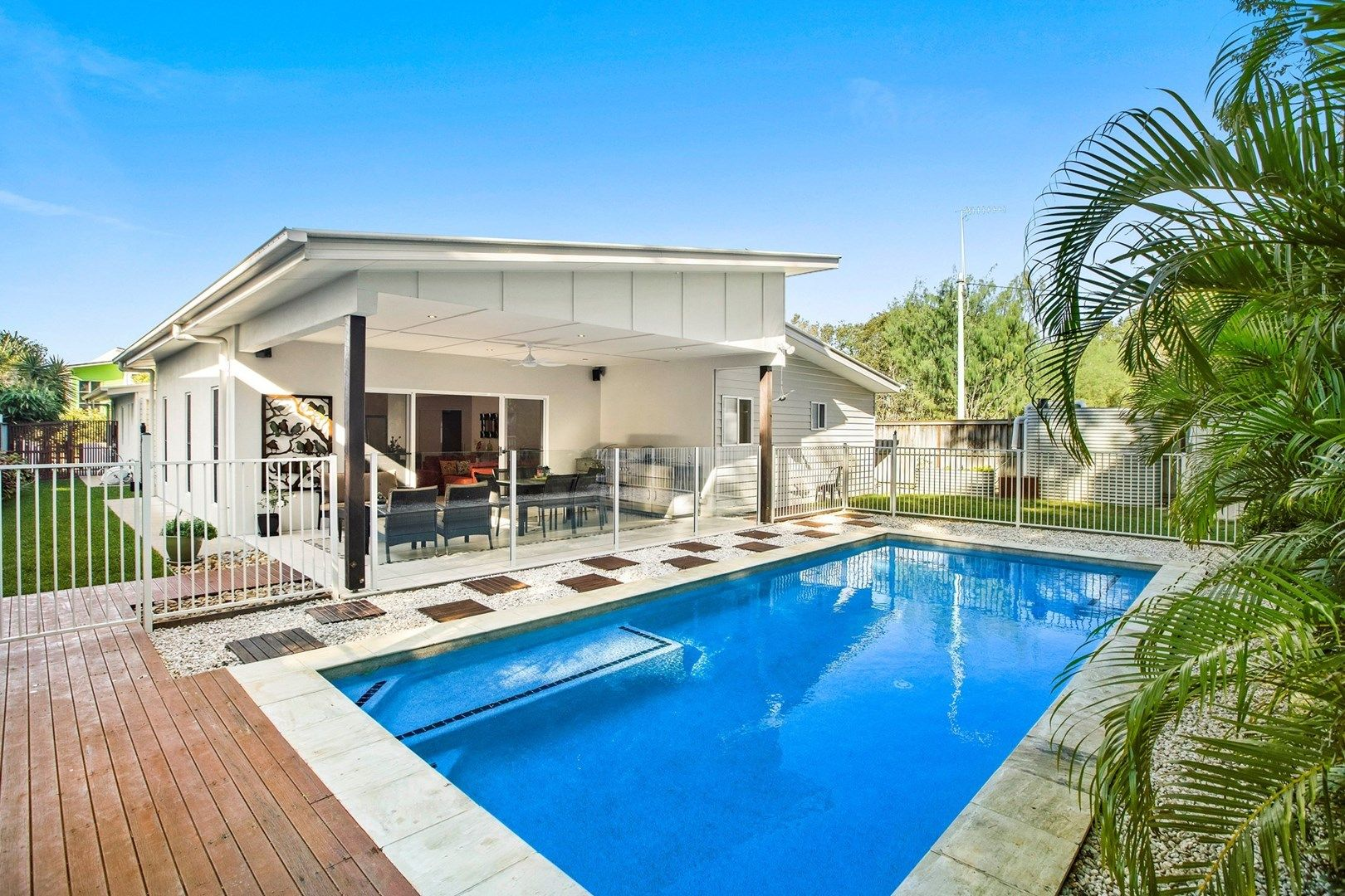 58 Saltwater Way, Mount Coolum QLD 4573, Image 0