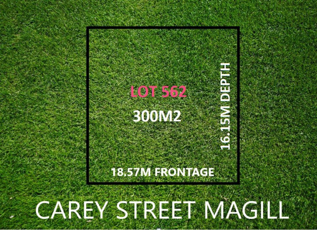 562 Carey Street, Magill SA 5072, Image 0