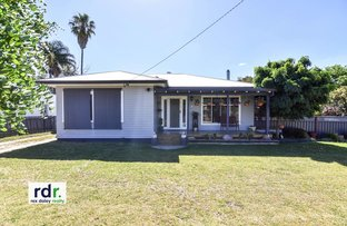 Picture of 52 Moore Street, Inverell NSW 2360