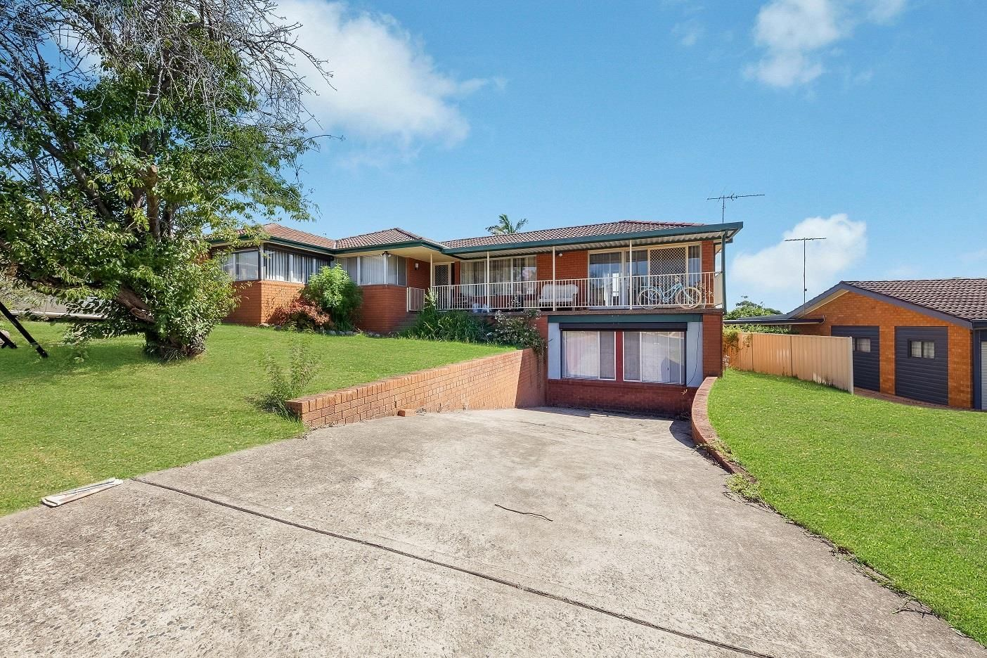 20 Wandarra Crescent, Bradbury NSW 2560, Image 0