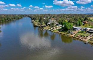 Picture of 157 Coromandel Road, Ebenezer NSW 2756