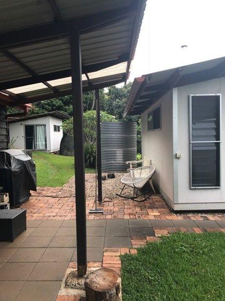 Nashua NSW 2479, Image 1