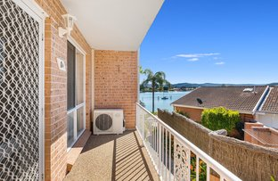 Picture of 8A/36 Empire Bay Drive, Daleys Point NSW 2257