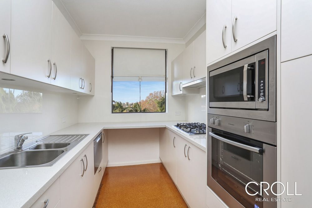 302/125-131 Spencer Road, Cremorne NSW 2090, Image 1