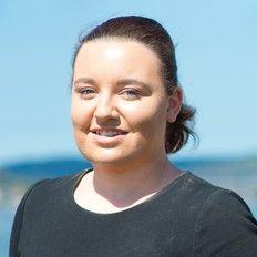 Meg Matthews, Sales Associate