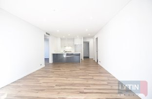 Picture of 1016/15 Oscar Street, Eastgardens NSW 2036