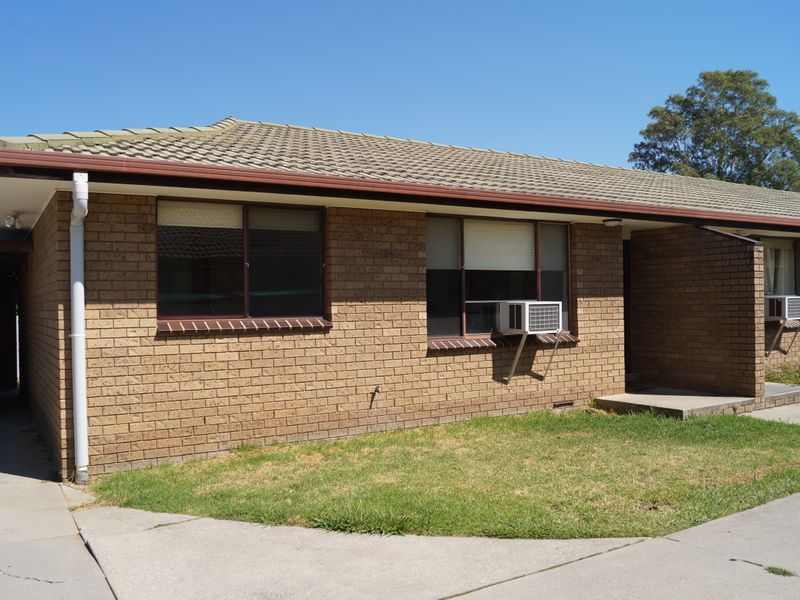 4/944 Fairview Drive, North Albury NSW 2640, Image 0
