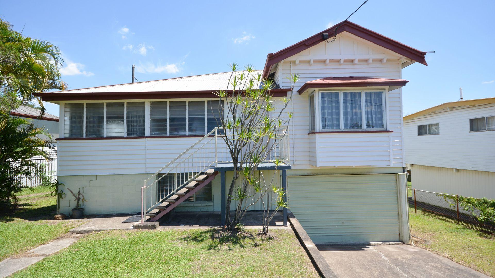 58 Gordon Avenue, Darra QLD 4076, Image 16