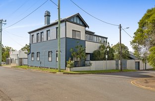 Picture of 5 Royal Street, Toowoomba QLD 4350
