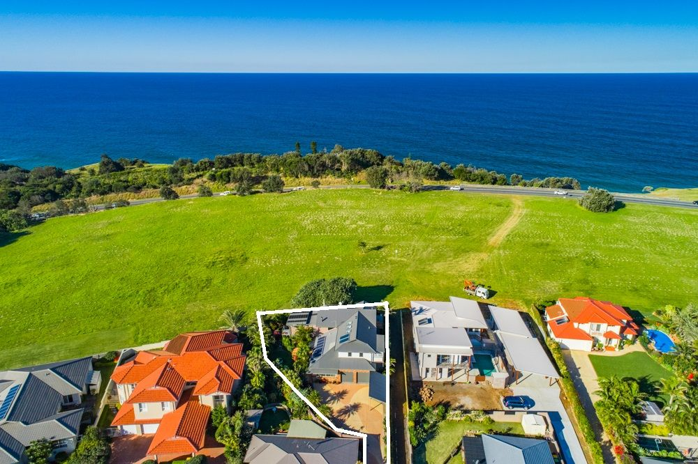 72 Killarney Crescent, Skennars Head NSW 2478, Image 2