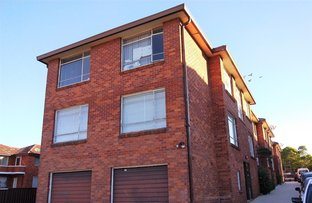 Picture of 12/9 Fairmount St., Lakemba NSW 2195