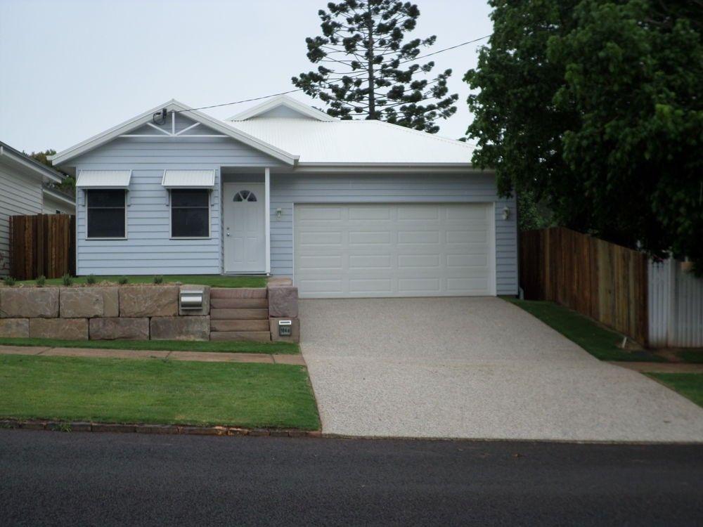 Mount Lofty QLD 4350, Image 0